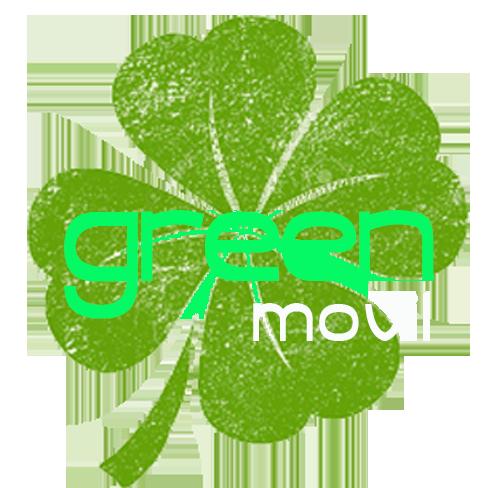 GREEN MOVIL